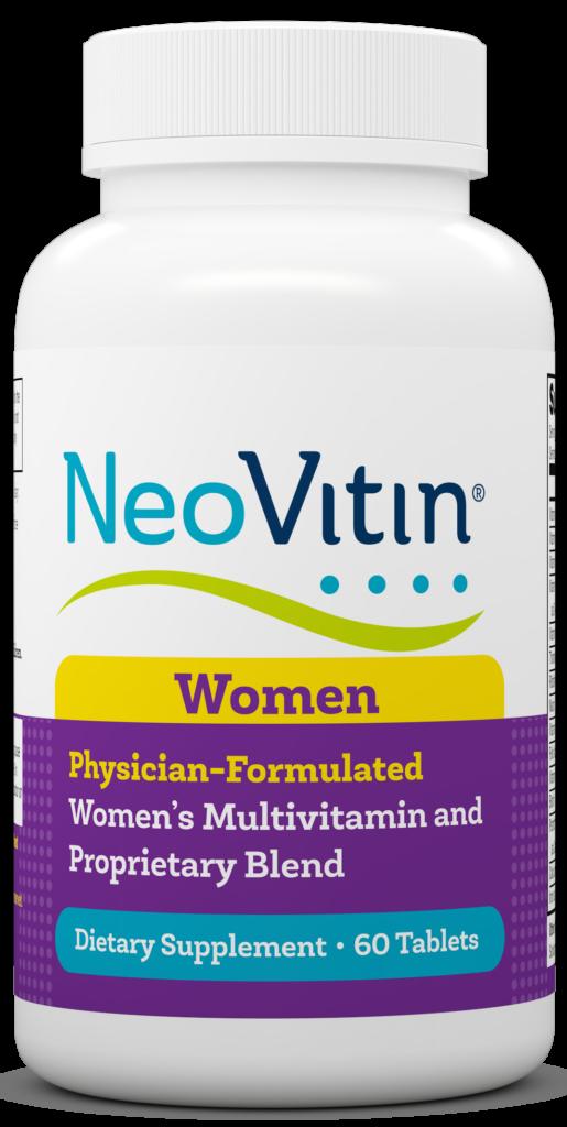 NeoVitin Women's Formula